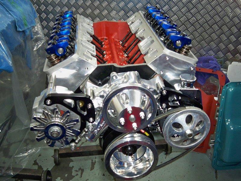 EngineBuild-1